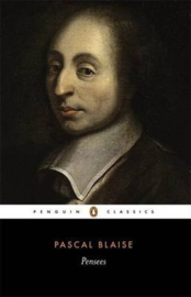 Pensees (Blaise Pascal)