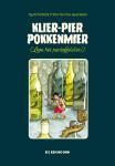 Klier-Pier Pokkenmier (Ingrid Verhelst)