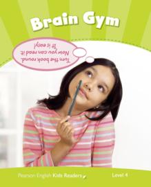 Brain Gym CLIL