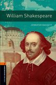 Oxford Bookworms Library Level 2: William Shakespeare