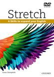 Stretch All Levels Dvd