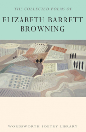 Collected Poems of Elizabeth Barrett Browning (Browning, E. B.)
