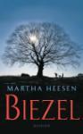 Biezel (Martha Heesen)