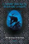 Het duistere derde boek (Lemony Snicket)