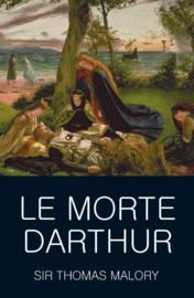 Le Morte Darthur (Malory, T.)