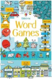 Word Games (verwacht maart 2020)