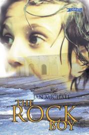 The Rock Boy (Jan Michael)