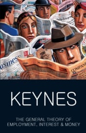 The General Theory of Employment, Interest and Money (Keynes, J. M.)