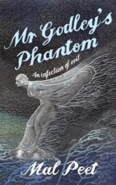 Mr Godley's Phantom