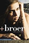 +Broer (Mario Demesmaeker)