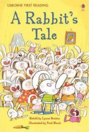 The Rabbit's Tale