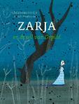 Zarja (Christianne Stotijn)