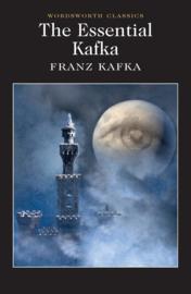 The Essential Kafka (Kafka, F.)