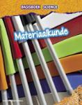 Materialenkunde (Richard Spilsbury)