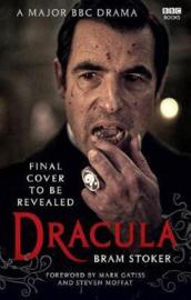 Dracula (tv Tie-in) (Bram Stoker)