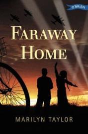 Faraway Home (Marilyn Taylor)