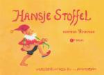 Hansje Stoffel (Hermien IJzerman)