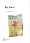 De kloof (Jan Terlouw)