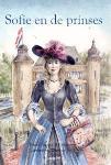 Sofie en de prinses (Emma W. Brouwer)