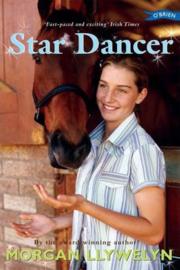 Star Dancer (Morgan Llywelyn)