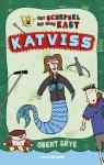 Katviss (Obert Skye)