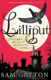 Lilliput (Sam Gayton) Paperback / softback