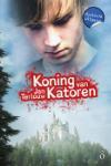 Koning van Katoren (Jan Terlouw)