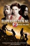 Superhelden.nl (Marcel van Driel)