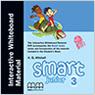 Smart Junior 3 Iwb Pack