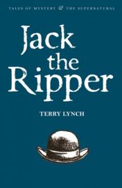 Jack the Ripper (Lynch, T.)