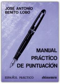 Manual práctico de puntuación
