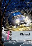 Dominoes Starter Kidnap!