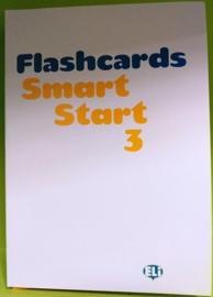 Smart Start 1 - Class Digital Book - Dvd