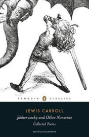 Jabberwocky And Other Nonsense (Lewis Carroll)