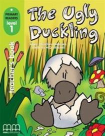 Ugly Duckling Teacher's Book