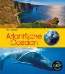 Atlantische Oceaan (Richard Spilsbury)