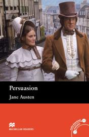 Persuasion Reader