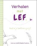 Verhalen met L.E.F. (Inez van Arkel)