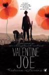 Valentine Joe (Rebecca Stevens)
