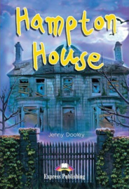 Hampton House Reader