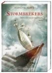 Stormbrekers (Mariette Aerts)