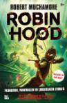 Robin Hood (Robert Muchamore)