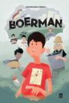 Boerman (Dominique Biebau)