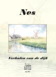 Nes (Albert Steltenpool)