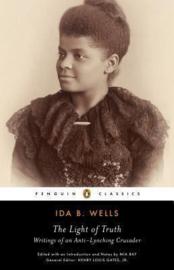 The Light Of Truth (Ida Wells)