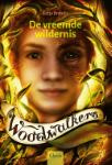 De vreemde wildernis (Katja Brandis)