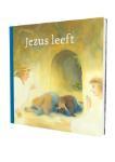 Jezus leeft (Marijke ten Cate)