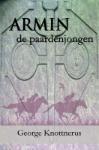 Armin de paardenjongen (George Knottnerus)