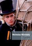Dominoes Two Nicholas Nickleby Audio Pack