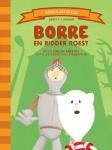 Borre en ridder Roest (Jeroen Aalbers)